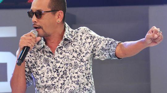 ซุปตาร์พ่อบ้าน!! เมื่อ เท่ง เถิดเทิง ต้องมาหาคู่ร้องเพลงจะเป็นอย่างไร? ติดตามใน I Can See Your Voice