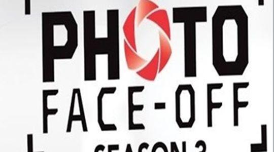 ทรูวิชั่นส์เอาใจคนดูอีกครั้ง สู่การประชันแข่งขันถ่ายรูปรายการ  PHOTO FACE-OFF (Season 3)