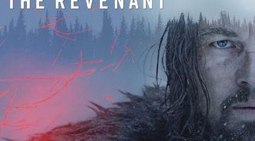 ทรูวิชั่นส์ ท้าชมภาพยนตร์ดราม่า สู่ตำนานการต่อสู้ The Revenant