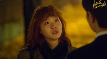 คิมโกอึน ถูกมองว่าเป็น ยัยตัวร้าย หลังแฉพฤติกรรมเพื่อนสุดเกเร