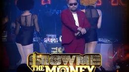 Show Me The Money Thailand: Producer Show - SMTM
