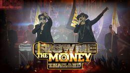 Team DOUBLE P: Producer Show - SMTM