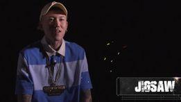 JIGSAW: Special Interview - SMTM