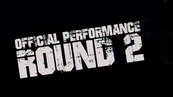 SMTM Thailand - EP11: Official Performance 2 Team Show (Official Trailer)
