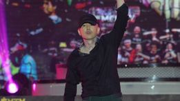 JIGSAW สู้เพื่อคว้าฝัน Rap Star:THE FINAL - SMTM