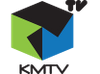 KMTV HD