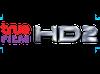 True Film HD2
