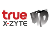 TRUE X-ZYTE HD