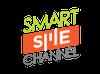 SMART SMEs
