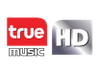 TRUE MUSIC HD