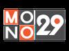 โมโน 29