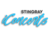 Stringray iConcerts HD