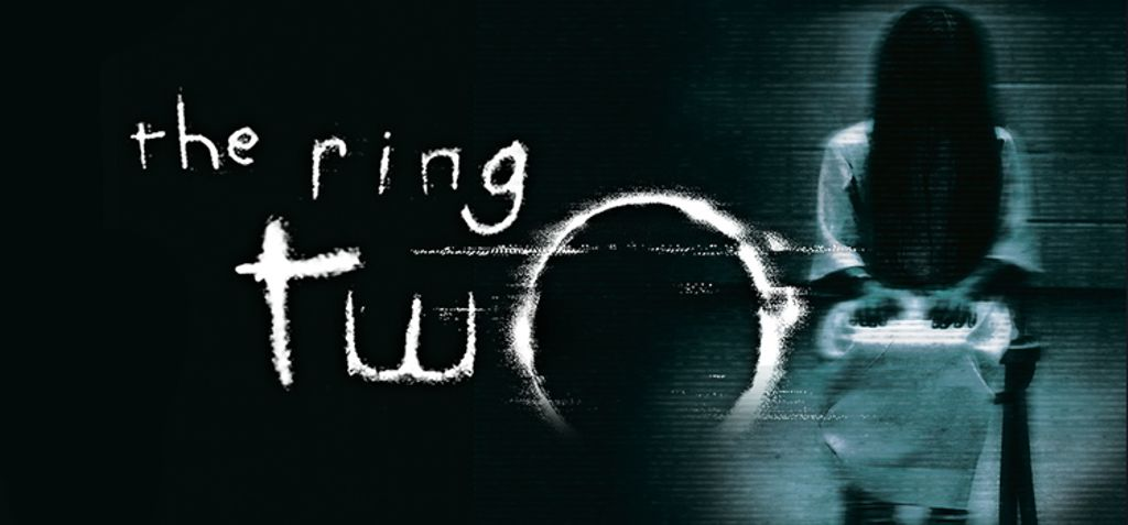 The Ring Two เดอะริง คำสาปมรณะ 2