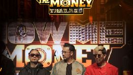 ดูย้อนหลัง Show me the money EP1 (1/7) - SMTM Episode 1 (1/7)