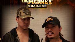 ดูย้อนหลัง Show me the money EP6 (7/7) - SMTM Episode 6 (7/7)