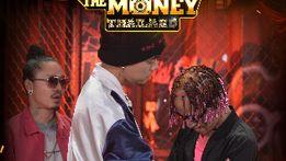 ดูย้อนหลัง Show me the money EP8 (2/7) - SMTM Episode 8 (2/7)