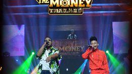 ดูย้อนหลัง Show me the money EP8 (3/7) - SMTM Episode 8 (3/7)