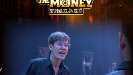 ดูย้อนหลัง Show me the money EP2 (2/7) - SMTM Episode 2 (2/7)