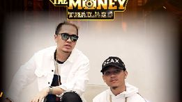 ดูย้อนหลัง Show me the money EP5 (2/7) - SMTM Episode 5 (2/7)