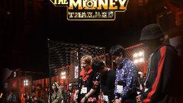 ดูย้อนหลัง Show me the money EP6 (6/7) - SMTM Episode 6 (6/7)