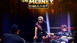 ดูย้อนหลัง Show me the money EP3 (7/7) - SMTM Episode 3 (7/7)