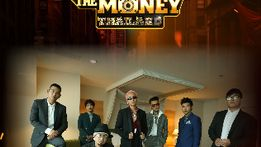 ดูย้อนหลัง Show me the money EP7 (3/7) - SMTM Episode 7 (3/7)