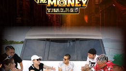 ดูย้อนหลัง Show me the money EP7 (5/7) - SMTM Episode 7 (5/7)
