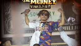 ดูย้อนหลัง Show me the money EP13 (4/7) - SMTM Episode 13 (4/7)