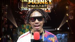 ดูย้อนหลัง Show me the money EP13 (7/7) - SMTM Episode 13 (7/7)