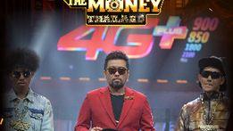 ดูย้อนหลัง Show me the money EP5 (3/7) - SMTM Episode 5 (3/7)