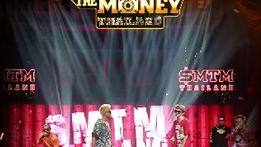 ดูย้อนหลัง Show me the money EP8 (7/7) - SMTM Episode 8 (7/7)
