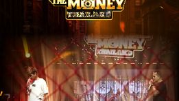 ดูย้อนหลัง Show me the money EP5 (1/7) - SMTM Episode 5 (1/7)