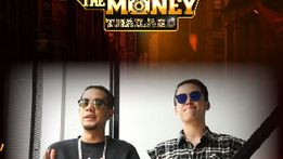 ดูย้อนหลัง Show me the money EP7 (2/7) - SMTM Episode 7 (2/7)