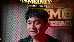 ดูย้อนหลัง Show me the money EP10 (7/7) - SMTM Episode 10 (7/7)