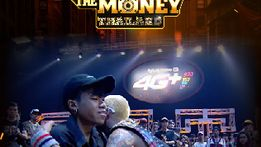 ดูย้อนหลัง Show me the money EP2 (3/7) - SMTM Episode 2 (3/7)