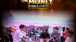 ดูย้อนหลัง Show me the money EP7 (6/7) - SMTM Episode 7 (6/7)