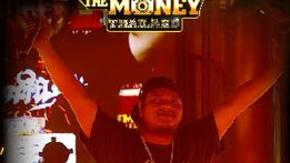 ดูย้อนหลัง Show me the money EP3 (3/7) - SMTM Episode 3 (3/7)