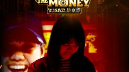 ดูย้อนหลัง Show me the money EP3 (2/7) - SMTM Episode 3 (2/7)