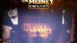 ดูย้อนหลัง Show me the money EP1 (6/7) - SMTM Episode 1 (6/7)