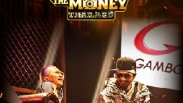 ดูย้อนหลัง Show me the money EP3 (1/7) - SMTM Episode 3 (1/7)