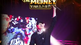 ดูย้อนหลัง Show me the money EP13 (2/7) - SMTM Episode 13 (2/7)