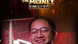 ดูย้อนหลัง Show me the money EP4 (7/7) - SMTM Episode 4 (7/7)