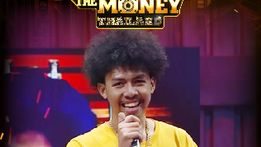 ดูย้อนหลัง Show me the money EP3 (4/7) - SMTM Episode 3 (4/7)