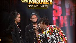 ดูย้อนหลัง Show me the money EP9 (5/7) - SMTM Episode 9 (5/7)