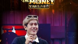ดูย้อนหลัง Show me the money EP3 (6/7) - SMTM Episode 3 (6/7)