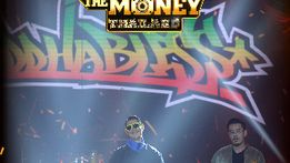 ดูย้อนหลัง Show me the money EP6 (3/7) - SMTM Episode 6 (3/7)