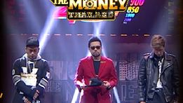 ดูย้อนหลัง Show me the money EP5 (6/7) - SMTM Episode 5 (6/7)