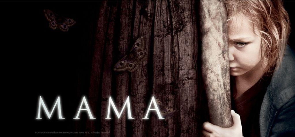 MaMa มาม่า
