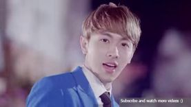 나튜 (Natthew) - 잘할게 (Feat.손호영) (Love will be OK) (Feat. Son Ho Young) MV