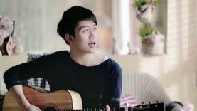 Free Love - แม็กซ์ เจนมานะ (Official MV)